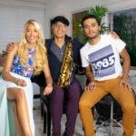 Grupo Musical para Bodas en Rionegro